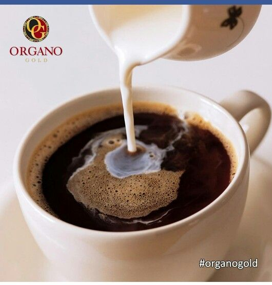 Coffee lovers?? Contact me for FREE samples!!☕☕☕ goforog@gmail.com
