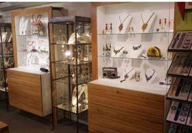 Schmuck Modeschmuck Markenschmuck Designschmuck Perlenwelt Shop