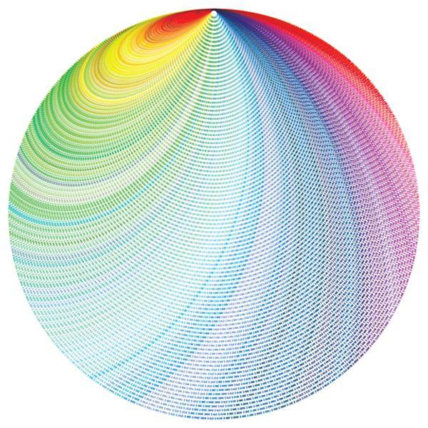Favorito Die besten 25+ Pantone solid coated Ideen auf Pinterest | Pantone  VO09