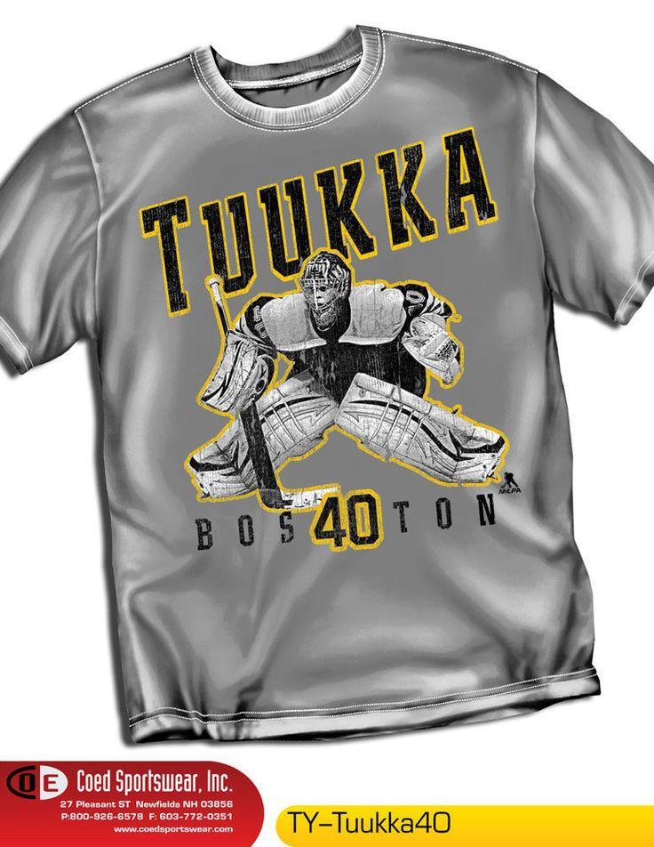 178 best boston bruins t shirts images on pinterest for Boston bruins vintage shirt