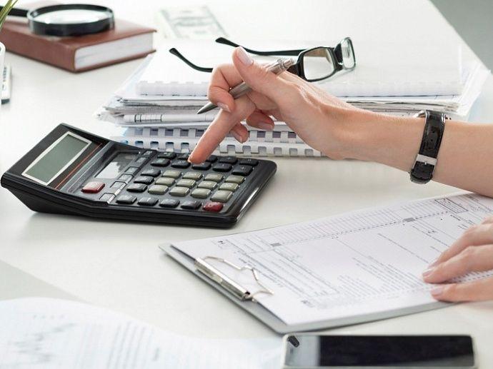 До 1 ноября граждане должны выбрать один объект налогообложения