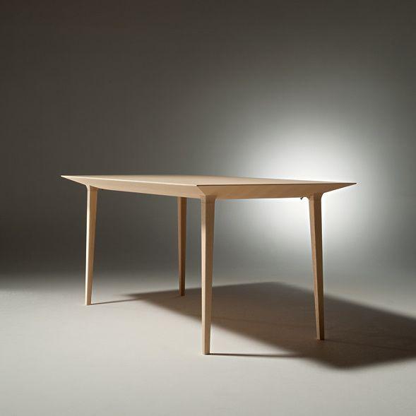 Asahikawa furniture competition