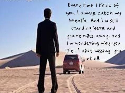 John Waite lyrics