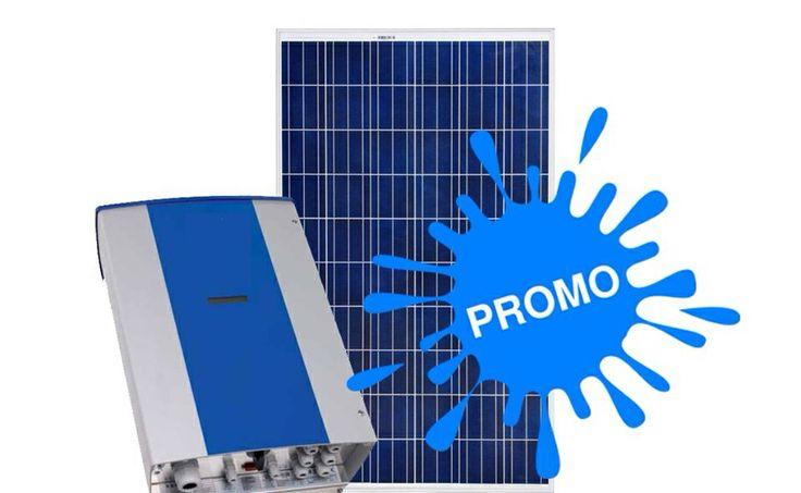 Impianti fotovoltaici a partire da 100 €/mese e non paghi piu bollette www.ab-solar.it