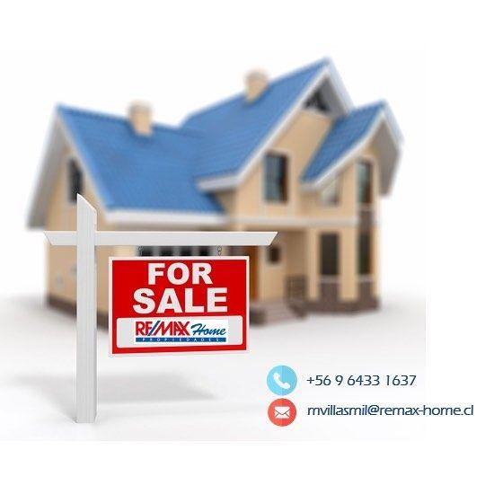 Buscas una propiedad en Santiago para vender o comprar?  Soy la solución para ti. Contáctame y recibe las mejores ofertas y opciones para tu próxima negociación.  #Realtor #Agent #RealEstate #RealEstateAgent  #PropertyManagement  #Venta #ForSale #ForRent #City  #Alquiler #Venta #Compra #Chile #Santiago #REMAX #Empresa #Emprendedores #LosLeones #Providencia #NuevaProvidencia #Apoquindo #LasCondes #Vitacura #Ñuñoa #Metropolitana by mariav_remaxhome