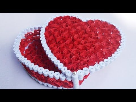 14 best Paper Quilling images on Pinterest  Papercraft Quilling