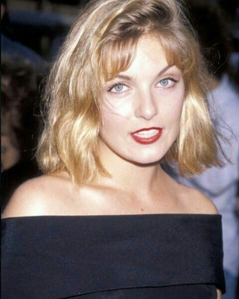Best 20+ Sheryl lee ideas on Pinterest