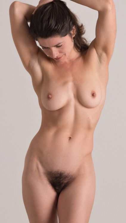 444 best femmes images on pinterest | nude, art reference and body forms