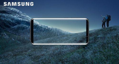 Samsung Galaxy S8 si Samsung Galaxy S8 Plus, unele dintre cele mai asteptate smartphone-uri in ultimele luni, au fost lansate in Romania, iar tu poti