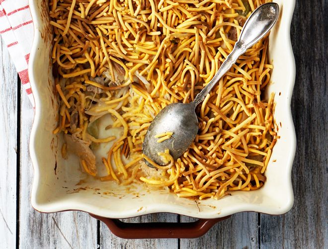 The 14 Best Chinese Food Casserole Recipes: Traditional Chinese Food with a Modern Twist