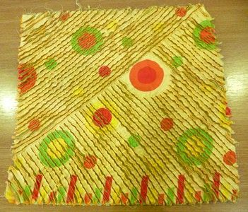 patchwork žinylka - Hledat Googlem