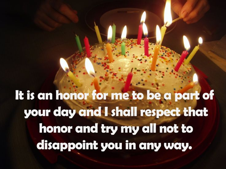 27 best Birthday Wishes images on Pinterest
