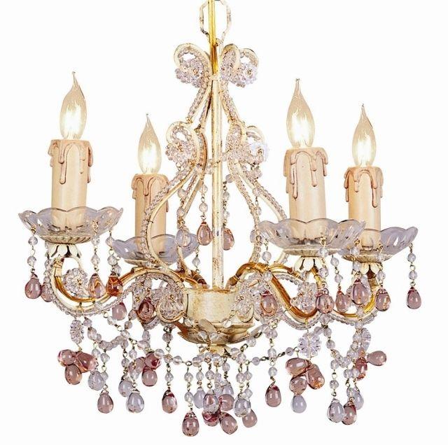 205 best swarovski images on pinterest light fixtures swarovski beautiful buy 8 lights chandelier w amber colored murano crystal colored chandelier crystals aloadofball Images