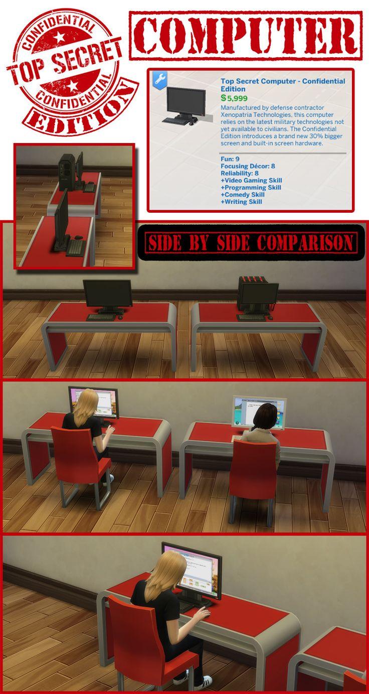 Prisma pro interior plat series amp tech series - Ironleo78 S Emporium Sims 4 Studio