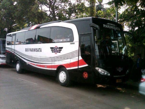 "sewa bus wisata jakarta ""big-intrans"": bus wisata murah dan ekonomis di jakarta"