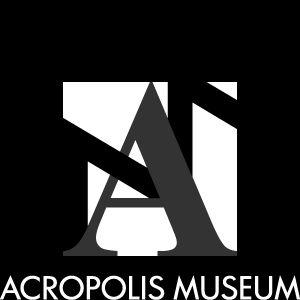 Acropolis Museum - Google Cultural Institute