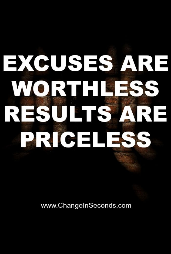 Find more awesome #weightloss #motivation content on website http://www.changeinseconds.com/weight-loss-motivation-104/