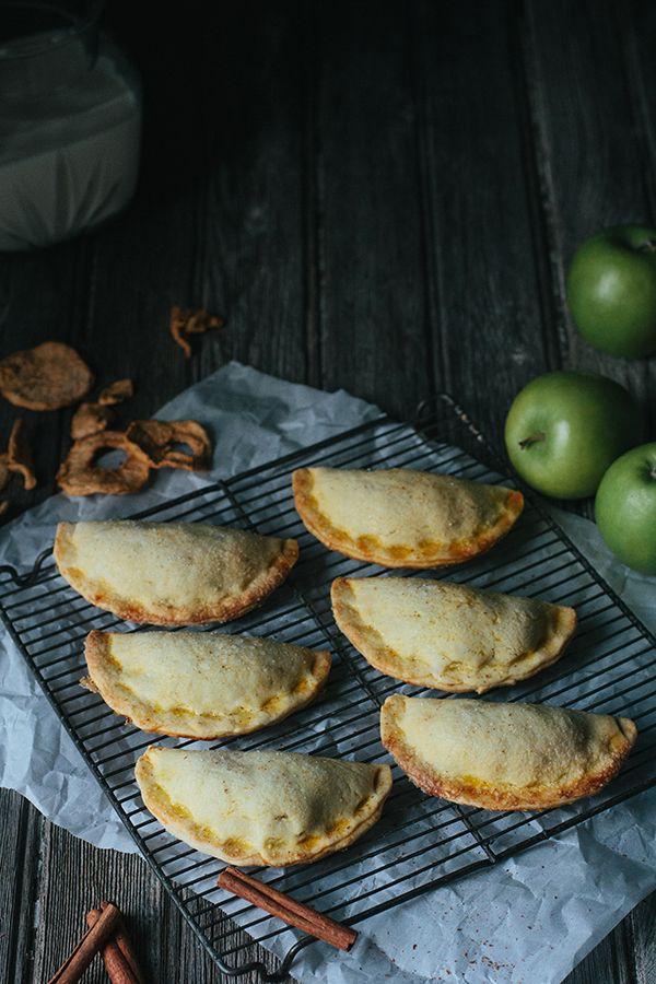 half-moon-pies-5-600