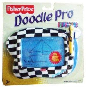 http://jualmainanbagus.com/creativity/doodle-pro-fisher-price-paia08