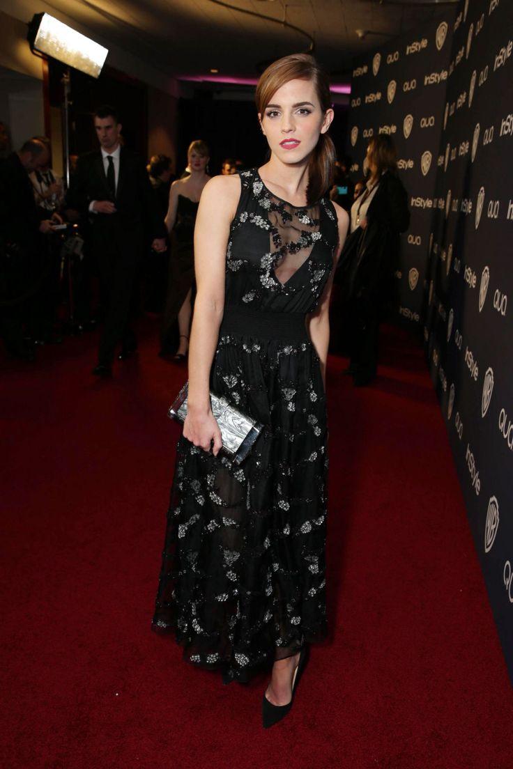 Célèbre 226 best Emma Watson images on Pinterest | Emma watson daily  ZF12