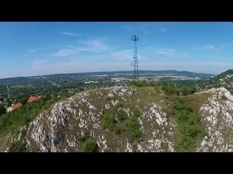 Törökugrató - Budaörs - YouTube