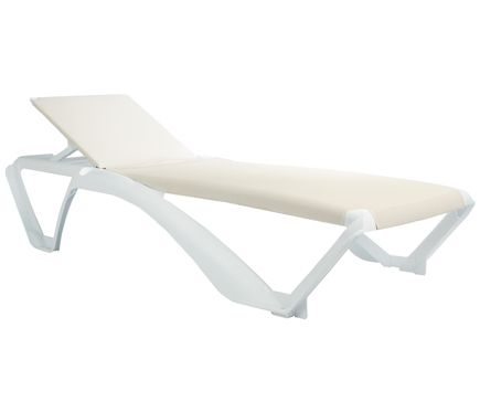 Interesting producto no encontrado leroy merlin with chaise leroy merlin - Chaise pliante leroy merlin ...