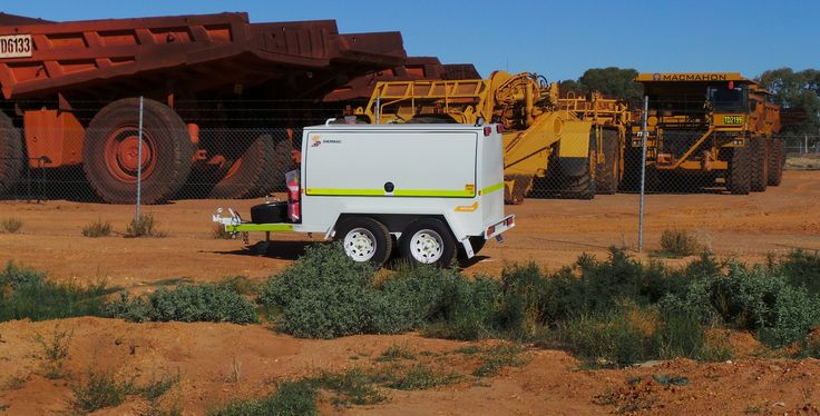 From semi-water carts to mine spec service trucks and trailers, we have a wide range of vehicles available for hire or for sale.  http://www.afleet.com.au/