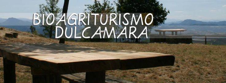 Agricampeggio Dulcamara di Ozzano dell'Emilia #giropercampeggi #campeggi #camper #tenda