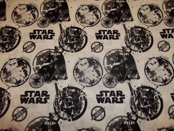 Star Wars Apron, men Aprons,Man Apron,Server Aprons,Waitress Aprons,Half apron, Customized Apron,Waist Apron,Restaurant Apron,Female Apron