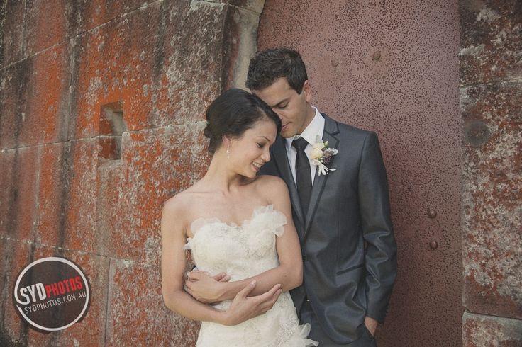 #Professional Wedding #Photographer Sydney