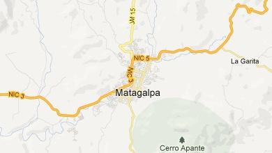 Finca la Leonesa in Matagalpa, Nicaragua. This San Ramón finca has camping, lodging and horseback rides to abandoned gold mines. You can explore 1500m-long tunnels, so bring a flashlight.