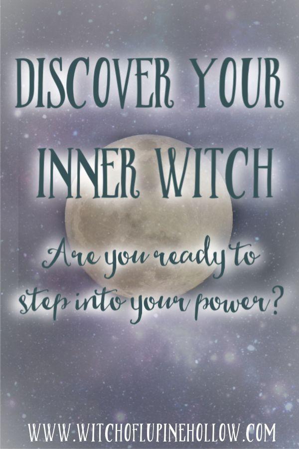 Entdecke deine innere Hexe: Selbststudienprogramm (Zahlungsplan) T.C. StewartTaurus Sonne, Widder Mond, Jungfrau Rising. Ich bin der Gründer der Hexe von Lu ...
