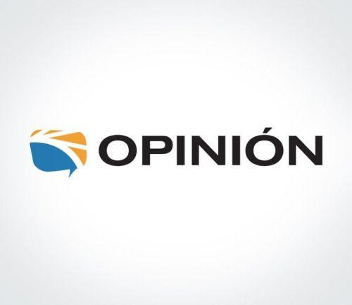 [OPINIÓN] Lee la columna Hay que pedirle la renuncia a ONeill...