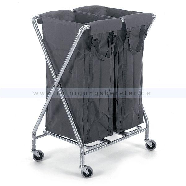 Wäschewagen Numatic NX 1002 N