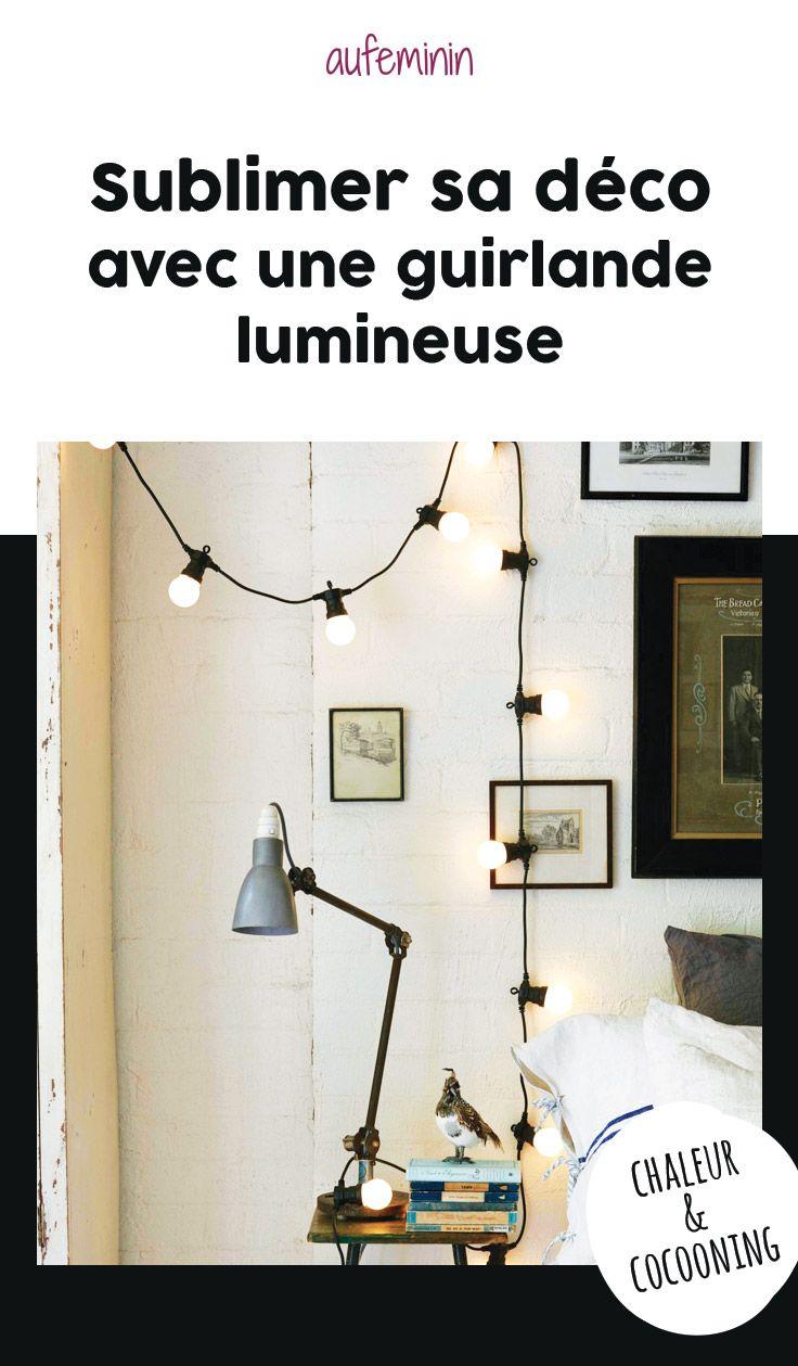 148 best images about d co pour chambres d 39 enfants on pinterest - Comment faire une enseigne lumineuse ...