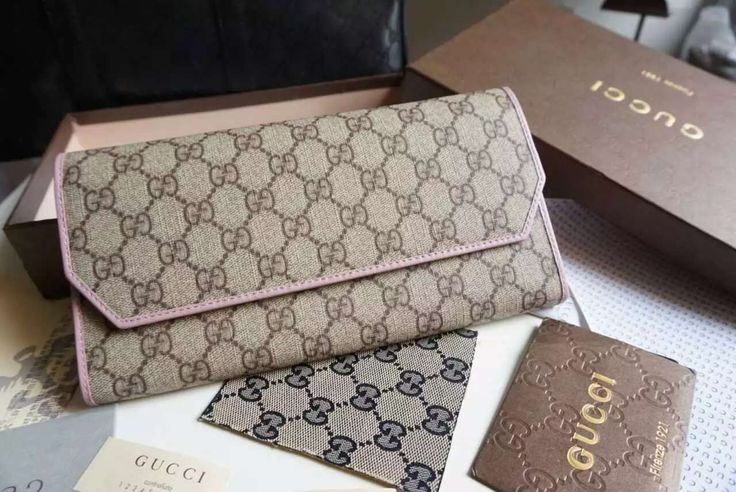 gucci Wallet, ID : 26065(FORSALE:a@yybags.com), gucci inexpensive handbags, gucci wallet cost, gucci store prices, small gucci handbag, gucci kids online, gucci purse sale, gucci 2016 backpacks, the house of gucci, gucci full site, gucci bags online shop, shop gucci online usa, gucci designer womens wallets, gucci wholesale leather handbags #gucciWallet #gucci #gutchi #v盲ska