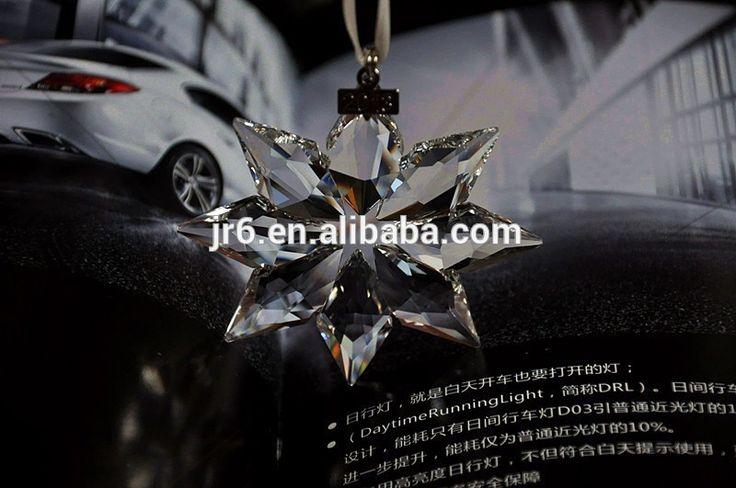 Кристалл подвесные украшения-изображение-Искусство и коллекционирование-ID товара::60013621592-russian.alibaba.com