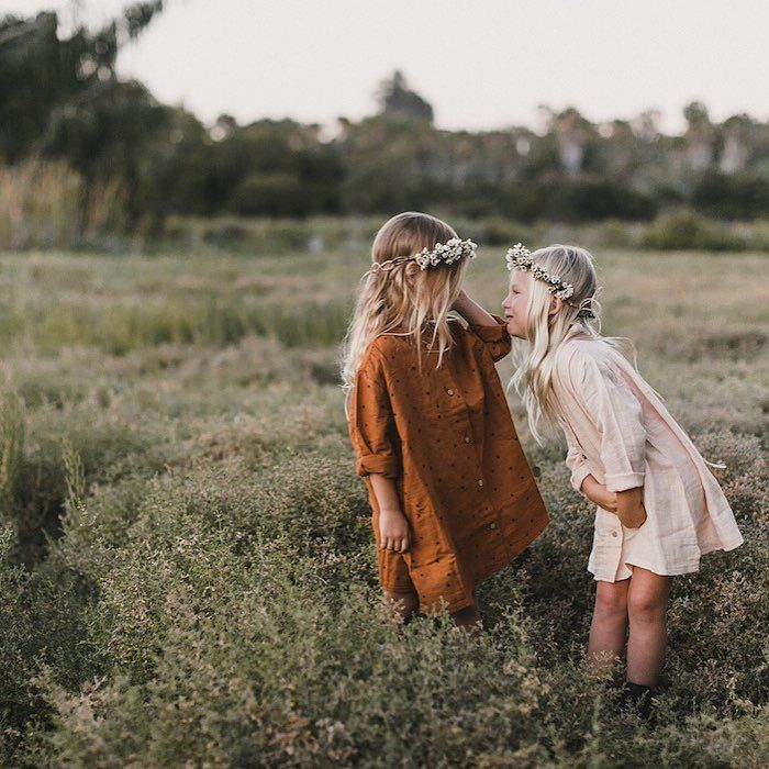 Nope not done obsessing over Rylee & Cru. Restock in the shop now #ryleeandcru and ps. past season shop misc including Rylee items for sale @shopityshop