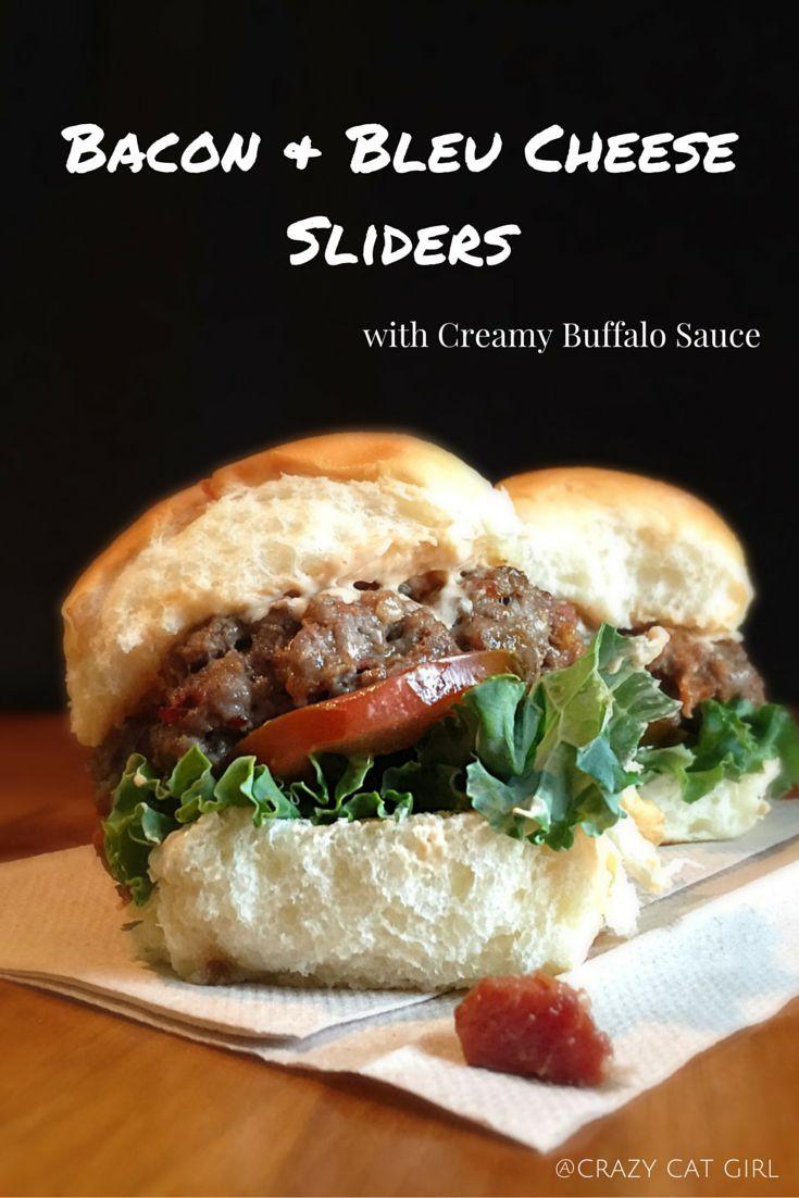 ... slider sandwiches sliders yummm cheese sliders burgers sliders cheese