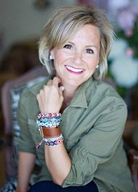 Robin Fisher - Robin Fisher Jewelry #Minneapolis business portrait More