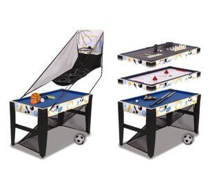 GoGlory 12in1 Multi Game Table * Be sure to check out this awesome product.