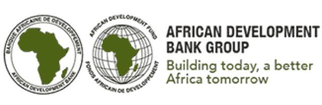 Jobs at The African Development Bank Group ( 3 Openings ) @AfDB_Group - http://www.thelivefeeds.com/jobs-at-the-african-development-bank-group-3-openings-afdb_group/