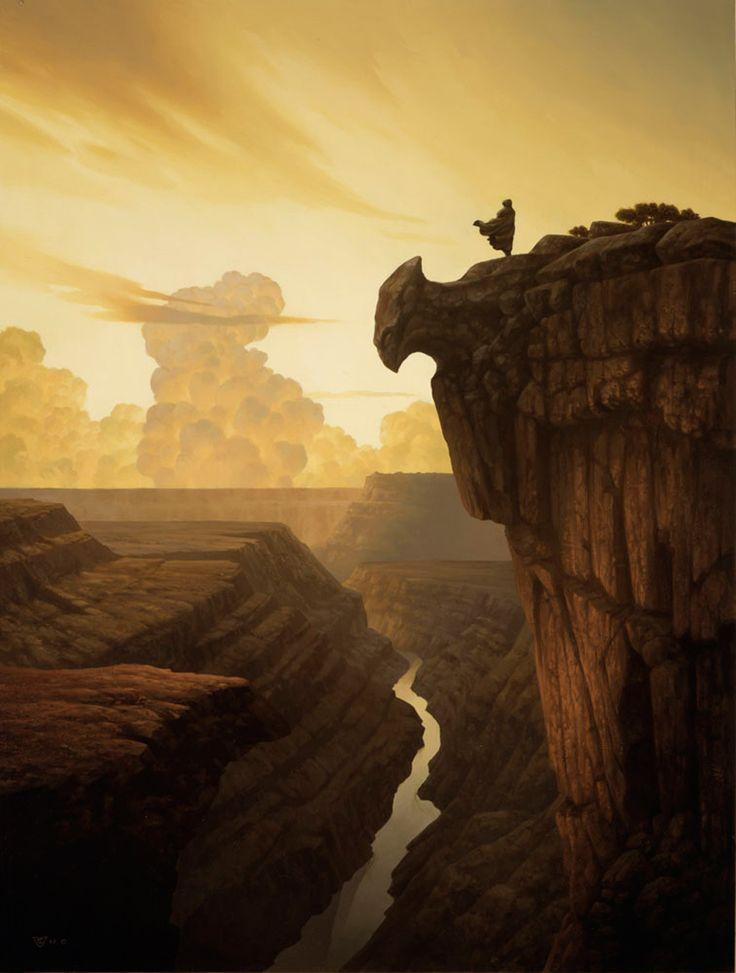 The Art Of Animation : Photo