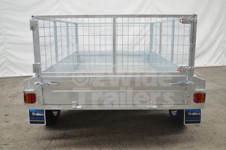 https://flic.kr/p/Rs5cd1 | Tradesman Trailers Gold Coast - ozwidetrailers.com.au |  Follow Us: www.ozwidetrailers.com.au/  Follow Us: about.me/ozwidetrailers  Follow Us: twitter.com/ozwidetrailers  Follow Us: www.facebook.com/ozwidetrailers  Follow Us: plus.google.com/u/0/108466282411888274484  Follow Us: www.youtube.com/channel/UC0CHA6o18tQVnt9rbK8BoOg