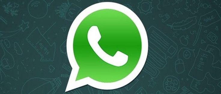 Você pode conversar em negrito, itálico e riscado no WhatsApp; veja como