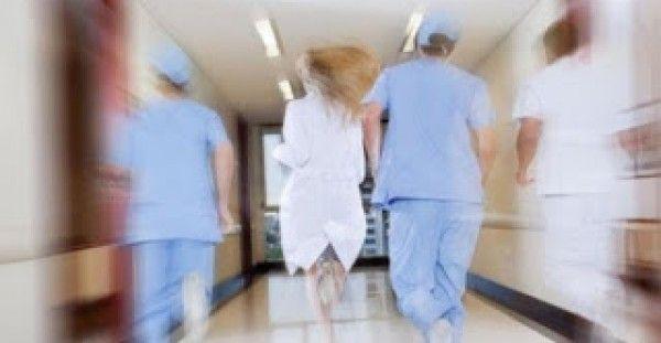 Ανακοίνωση της ΠΑΣΥΝΟ για τις μετατάξεις Κουρουμπλή - http://biologikaorganikaproionta.com/health/193924/