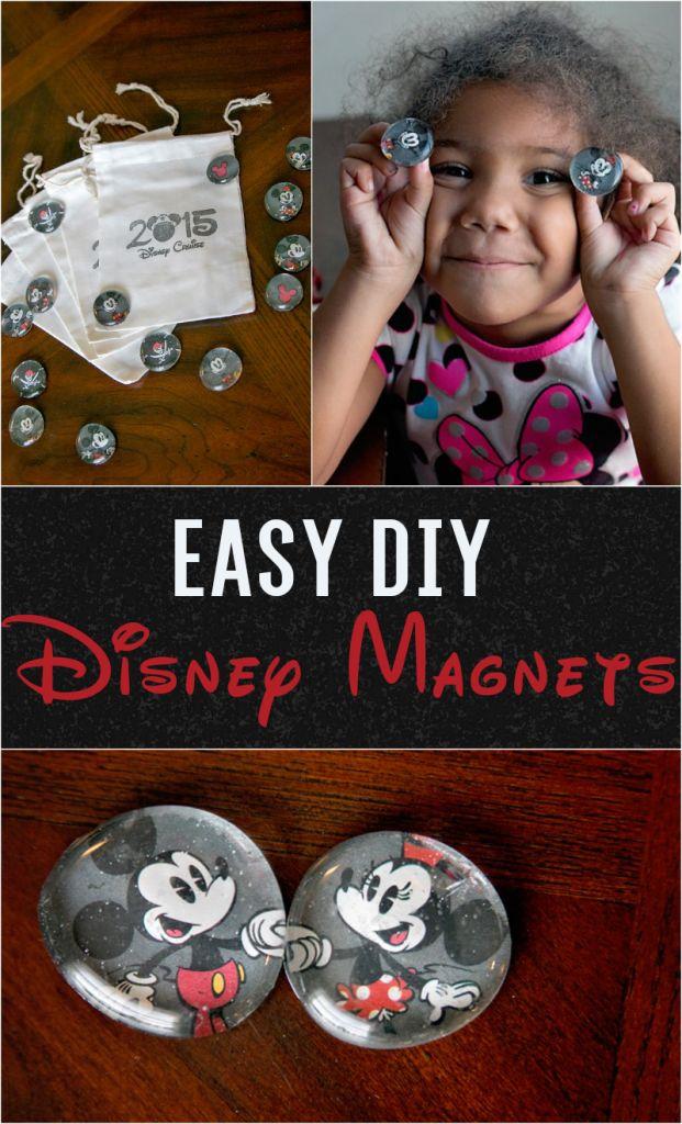DIY Disney Mickey Magnets: Easy Fish Extender Gift Idea for Kids http://www.babymakingmachine.com/2015/12/diy-disney-mickey-magnets-easy-fish-extender-gift-idea-for-kids.html?utm_campaign=coschedule&utm_source=pinterest&utm_medium=Jennifer%20Borget%20%7C%20Baby%20Making%20Machine&utm_content=DIY%20Disney%20Mickey%20Magnets%3A%20Easy%20Fish%20Extender%20Gift%20Idea%20for%20Kids