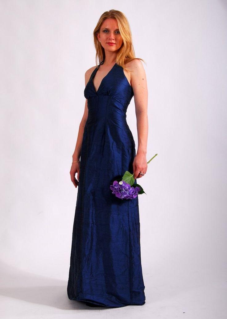 2015 Beautiful Elizabeth St John  Wedding Bridesmaids Photos $231.4 #john #wedding #bridal gown #2015 #beautiful #bridesmaids #st #wedding dress #photos #bridal #my wedding #elizabeth