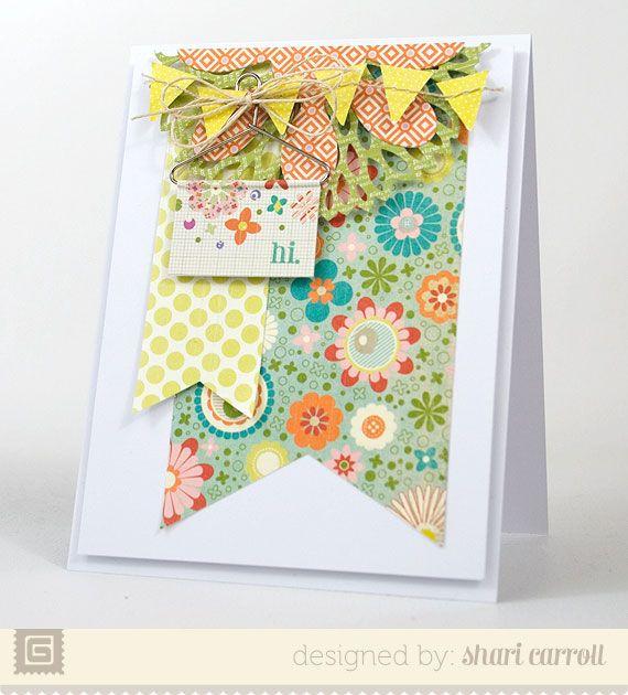 Shari-Carroll-March-Card-Sketch