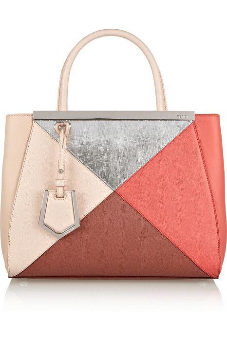 2014 Yaz sezonunun en şık çanta modelleri   www.pegarose.com